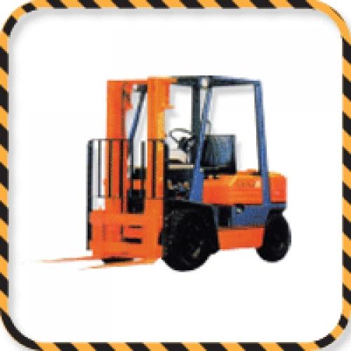 Malaysia Forklift Supplier Forklift Spare Part Supplier Material Handling Equipment Selangor