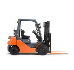 Forklift Malaysia | Forklift Sparepart Supplier
